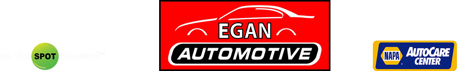 Egan Automotive